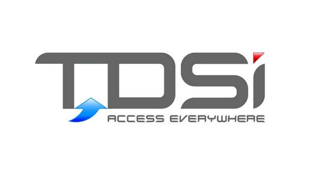 Apprentice Product Engineer Oscar Johnson Joins The Team At TDSi's Poole-Based Headquarters