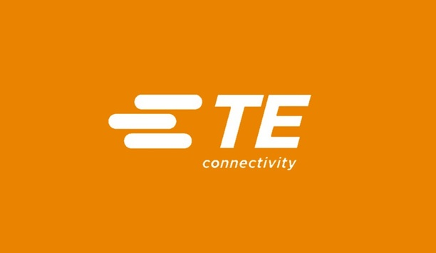 TE Connectivity In Fortune's 'World's Most Admired Companies' List
