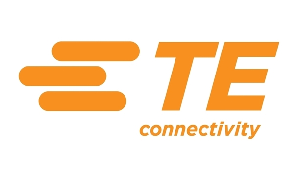 TE Connectivity Appoints Lynn Dugle And Dawn Willoughby As Its Board Of Directors
