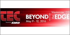 ZKAccess Educates On Advanced Biometric Access Control At PSA-TEC 2016