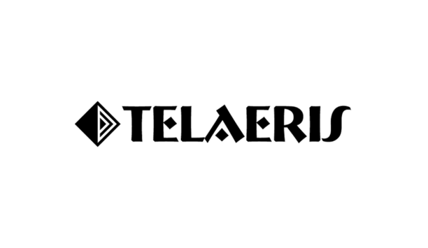 Telaeris Announces HealthCheck Enhancements Like Workplace Screening To XPressEntry To Address Threats Of COVID-19