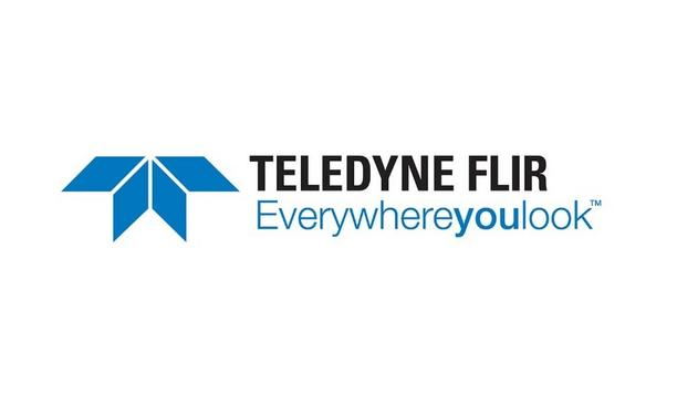 Teledyne Completes The Acquisition Of FLIR Systems And Announces Executive Promotions