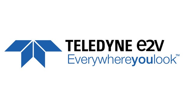 Teledyne e2v's Re-Engineered Commercial Microprocessors To Be Used In Thales Alenia Space's OBC