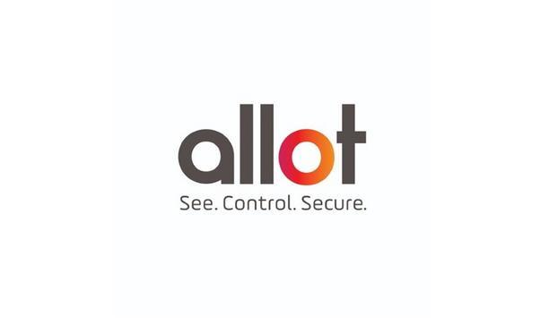 Telefónica España Expands 'Conexión Segura' Security-As-A-Service Solution, Powered By Allot Communications