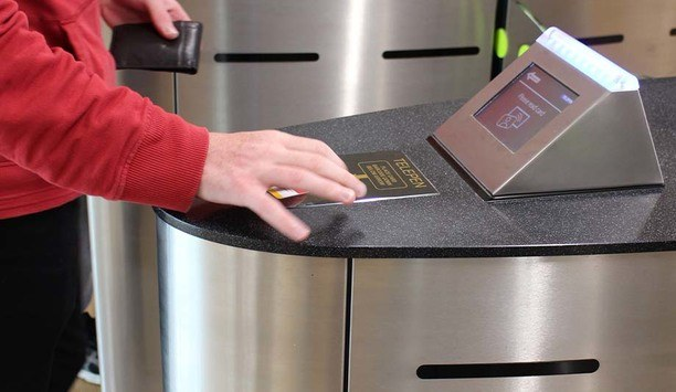 Entrance Control Vs Access Control: Similarities And Differences