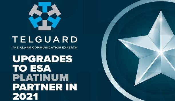 Telguard Increases Its Commitment To The Pro-Installed Channel And ESA In 2021