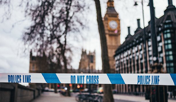 How Does Terrorism Impact The Security Market?