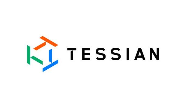 Tessian Raises $65M Series C To Advance Security At The Human Layer