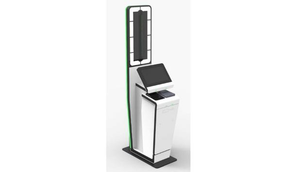 Thales Gets Selected By The French Ministry Of The Interior To Deliver Biometric Solutions At Various Border Crossing Points