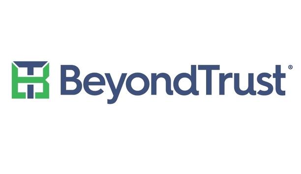 BeyondTrust Recognised As Leader In Forrester Wave: Vulnerability Risk Management, Q1 2018 Report