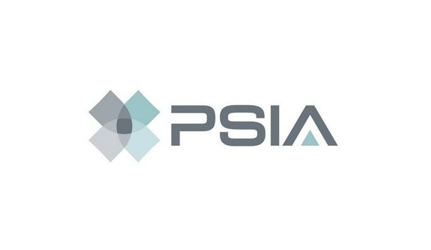 PSIA Announces Secure Credential Interoperability Initiative And SCI Work Group For Its Development
