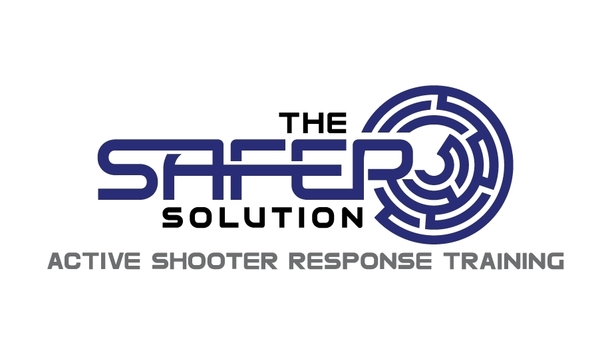 The Safer Solution Offers Effective Training Method To Deal With Active Shooter Situations At Workplace