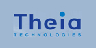 CCTV Lenses From Theia On Display At The IFSEC 2010 Show