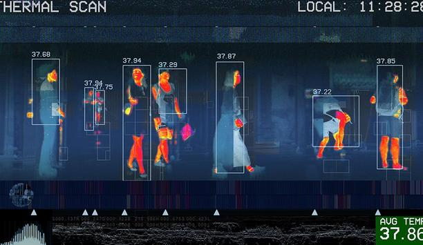 Maximizing Effectiveness Of Thermal Cameras For Temperature Screening