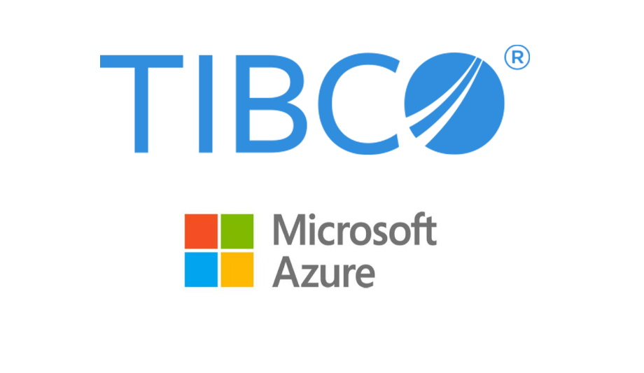 TIBCO Software Announces That Spotfire And Data Science Supports Microsoft Azure Cognitive Services