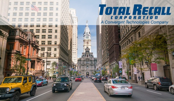 Total Recall To Showcase New CrimeEye City Video Surveillance Solutions At IACP 2017