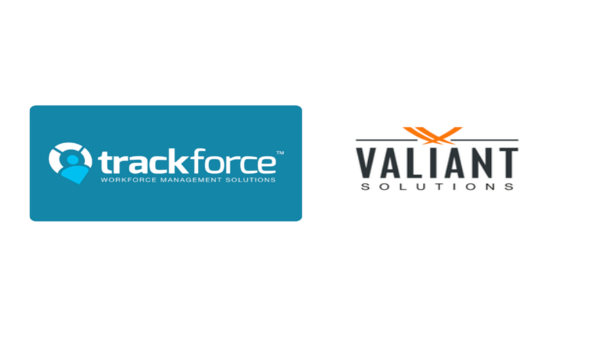 Trackforce And Valiant Solutions Combine And Form Trackforce Valiant To Provide Security Management Solutions