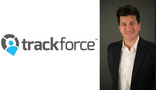 Trackforce Appoints Christophe Kloussing As Vice President Of Sales For North America