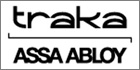 Traka Continues To Grow Internationally With Appointment Of 16 New Resellers In 2013