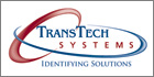 TransTech Systems To Showcase Cyclops 6 With ChromaID™ Technology At ISC East 2012