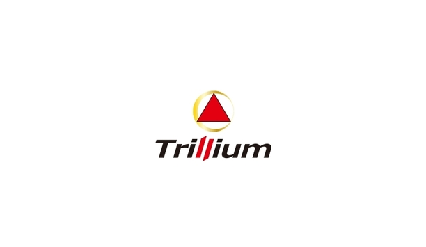 Trillium Appoints Mahbubul Alam As Chief Marketing Officer And Senior VP Of Global Engineering