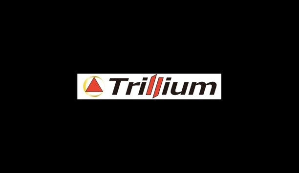 Trillium Joins Volkswagen Collaboration Space To Develop Vehicle Cybersecurity Solutions