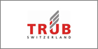 """Trüb Wins Contract To Produce And Personalize """"SwissPass"""" Smart Card For Swiss Federal Railways"""