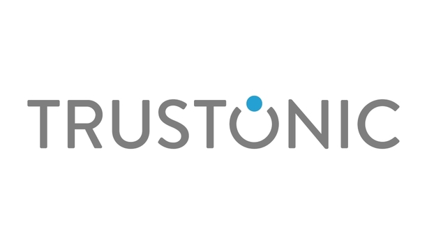 Trustonic Joins Car Connectivity Consortium To Protect Connected Car Apps And Enables Secure Smart Mobility