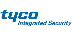 Tyco Integrated Security Introduces Remote Diagnostic Services For Sensormatic Synergy Store Front Detection Systems