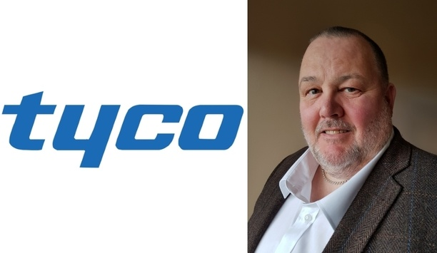 Tyco Launches Campaign To Encourage More Installers To Sign Up To Its Partner Programs