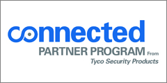 Tyco Security Products Expands Connected Partner Program Across Multiple Brands