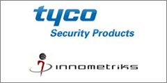 Tyco Security Products Acquires ID And Access Management Developers Innometriks