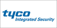 Tyco Integrated Security Installs Exit Lane Breach Control And Containment System for George Bush Intercontinental Airport