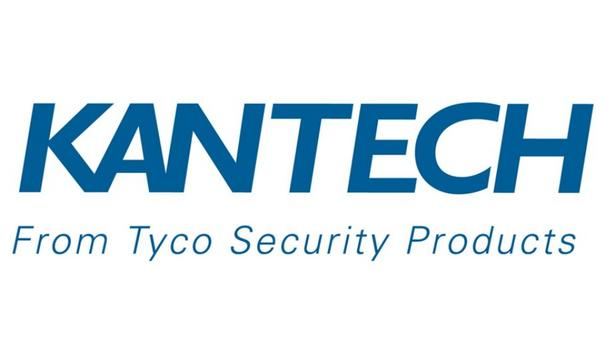 Tyco Kantech Launches EntraPass Software To Strengthen Intrusion Support, Cellphone And Cybersecurity Applications