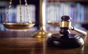 Tyco Integrated Systems Prevails In Eli Lilly Warehouse Security Lawsuit