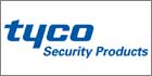 Tyco Security Products Announces Global Partnership With Alarm.com
