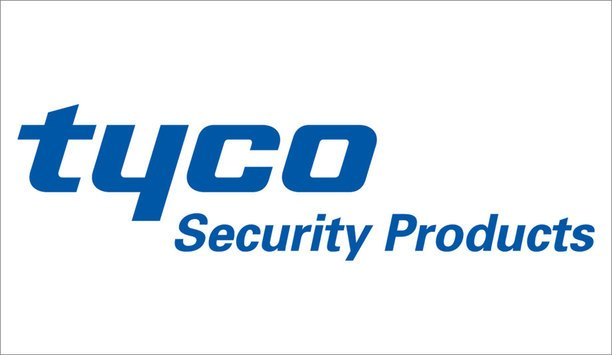 Tyco Security Products Joins Forces With Boston Women's Workforce Council To Close Gender Wage Gap