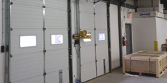 Millworks Custom Manufacturing Chooses Tyco Security Products For Wireless Intrusion System