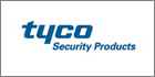 Tyco Security Products To Demonstrate Its Latest Technology Portfolio At ISC West 2014