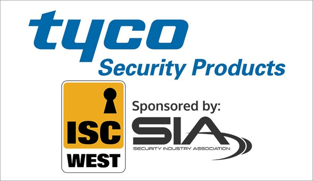 Tyco Security Products Highlights Integrated Cyber-secure Management Platforms At ISC West 2017