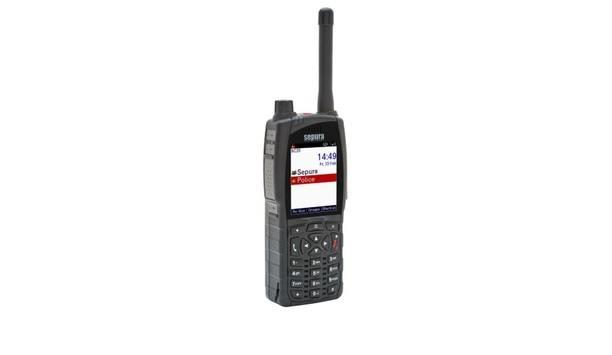 Bedfordshire Police, Cambridgeshire Constabulary And Hertfordshire Constabulary Choose Sepura's SC20 TETRA Radios