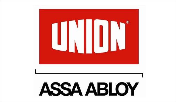 UNION Rebrands Itself To Increase Visual Presence