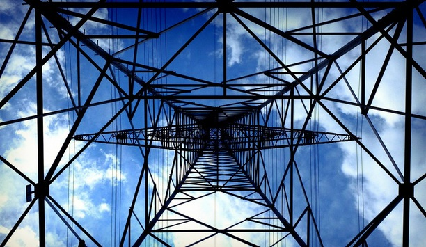 How NERC/CIP Compliance Is Boosting US Power Grid Security