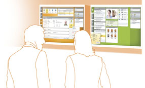 Security Management System's Usability Key To Easy Adoption