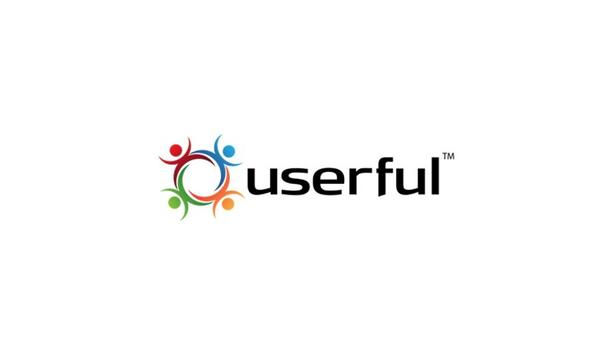 Userful Corporation Announces The Launch Of Version 9.10 Of Their Renowned Video Wall Solution