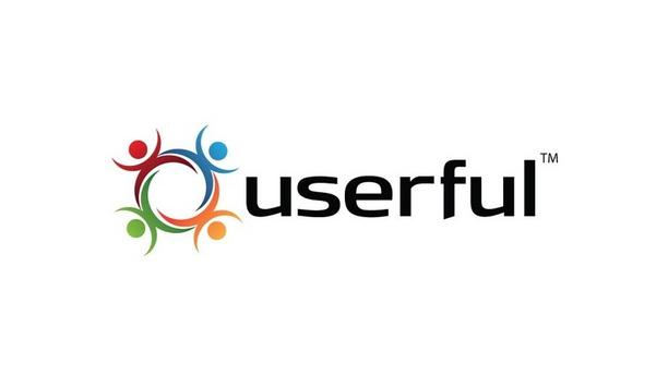 Userful Launches Virtual Display Solution For Emergency Operations Centers To Support Healthcare Staff And First Responders