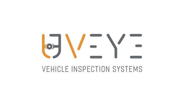 UVeye To Host An SIA Webinar To Introduce Newly-Developed Virtual Fingerprint For Vehicles