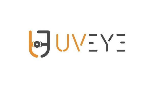 UVeye To Release Virtual 'fingerprint' Recognition System For Vehicles Receiving Underbody Scan At SIA Webinar