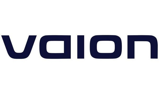 Vaion Introduces Loud Noise Detection And Easier User Access Management In Vcore 2.0