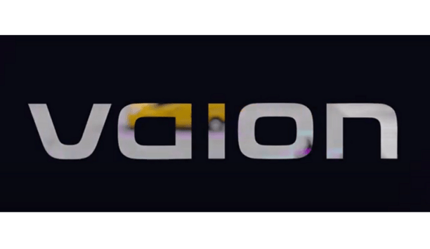 Vaion Announces Vcore Update To Allow Video Bookmarks And Create Alert Rules